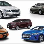 Cars In India Under 10 Lakhs