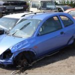 Category N Write Off Cars For Sale