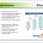 Charter Business Router Login
