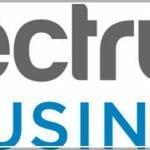 Charter Spectrum Business Hours