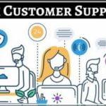 Chase Bank Customer Care