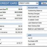 Chase Bank Customer Service Credit Card