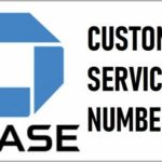 Chase Bank Customer Support Phone Number
