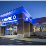 Chase Bank Drive Through Hours Near Me