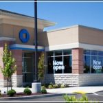 Chase Bank Locations Near Me Open
