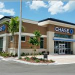 Chase Bank Locations Near Me Open Today