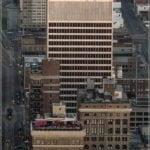 Chase Bank Locations Near Memphis Tn