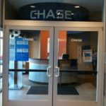 Chase Bank Near Me Lobby Hours