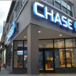 Chase Bank Near Me Schedule