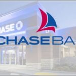 Chase Bank Near Me Working Hours