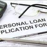 Chase Bank Personal Loans Requirements