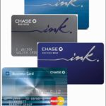 Chase Business Debit Customer Service