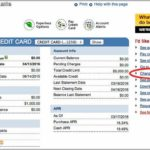 Chase Credit Card Payment Address