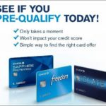 Chase Credit Card Pre Qualified