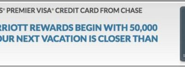 Chase Debit Card International Transaction Fee