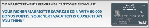 Chase Debit Card International Transaction Fee