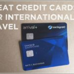 Chase Debit Card No Foreign Transaction Fees
