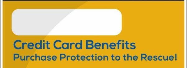 Chase Freedom Card Benefits Price Protection