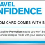 Chase Freedom Card Benefits Warranty