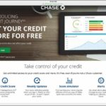 Chase Freedom Credit Score Reddit
