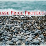Chase Freedom Price Protection Reddit