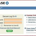 Chase Home Mortgage Online Login