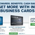 Chase Ink Business Bold Login