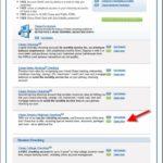 Chase Premier Platinum Checking Customer Service Number