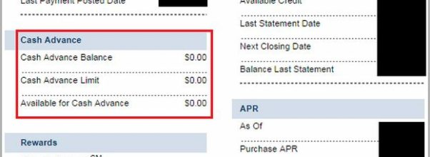 Chase Request Credit Increase