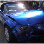 Chase Sapphire Car Rental Insurance