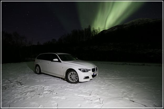 Chase Sapphire Car Rental Insurance In Canada