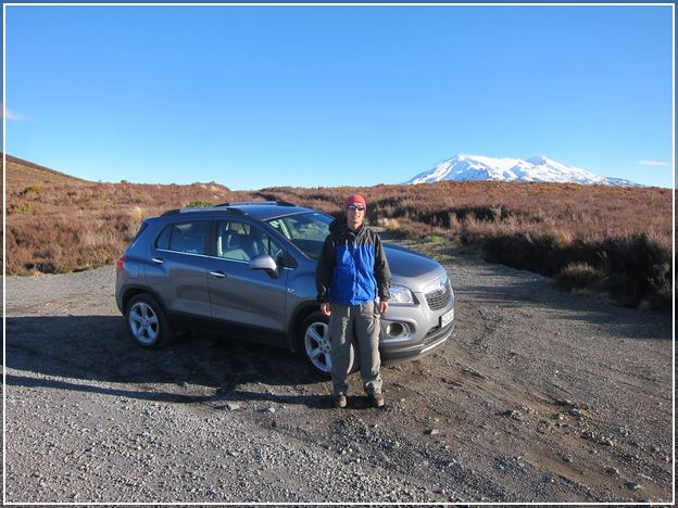 Chase Sapphire Car Rental Insurance New Zealand