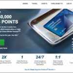 Chase Sapphire Rental Car Insurance Primary