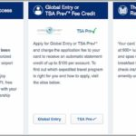 Chase Sapphire Reserve Authorized User Priority Pass