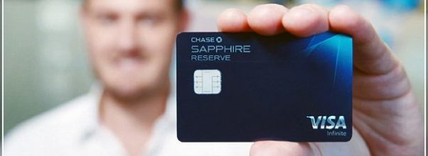 Chase Sapphire Reserve Foreign Atm Fee