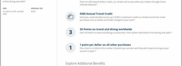 Chase Sapphire Reserve Phone Number Application