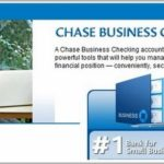 Chase Total Business Checking Fees