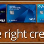Chase United Credit Card Extended Warranty