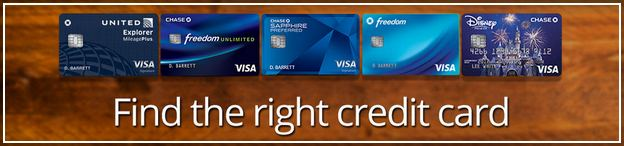 chase united credit card mastercard