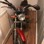 Cheap Motorcycle Mot Near Me