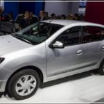 Cheapest Car To Lease 2019