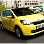 Cheapest Cars To Insure Uk 17