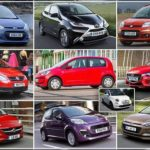 Cheapest Cars To Insure Uk For Young Drivers
