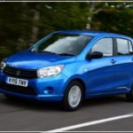 Cheapest Cars To Lease In Toronto