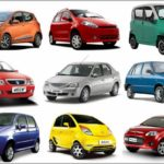 Cheapest Cars To Lease Right Now