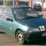 Cheapest Second Hand Cars To Insure Uk