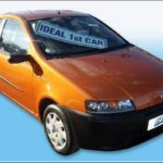 Cheapest Second Hand Cars To Tax And Insure