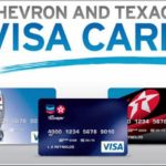 Chevron Business Credit Card Login