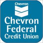 Chevron Fcu Credit Card Login