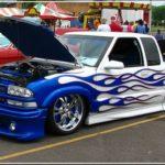 Chevy Bolt Lease Deals Fremont